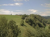 WebCam Basellandschaft